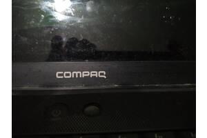 Матрица для ноутбука Compaq Presaria CQ61 в рабочем состоянии