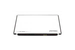 Матрица ноутбука LG LP125WF2 (SP)(B2)