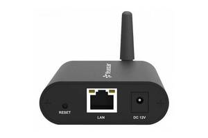 Межсетевой GSM-шлюз Yeastar NeoGate TG100