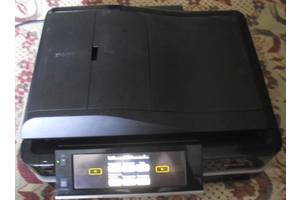 МФУ Epson PX800WD