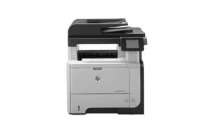 МФУ HP LJ M521DW (A8P80A)