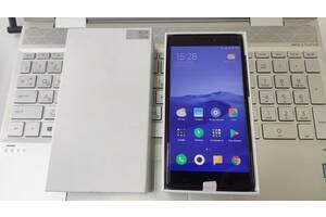 Мобильный телефон Xiaomi redmi note 4X 3/32