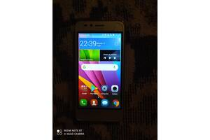 Мобільний телефон Huawei Y3 II (LUA-U22)