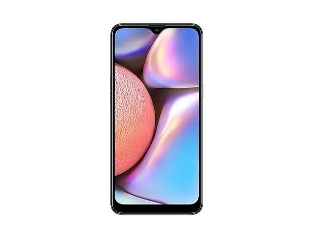 Мобильный телефон Samsung SM-A107F (Galaxy A10s) Blue (SM-A107FZBDSEK)
