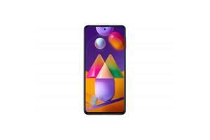Мобильный телефон Samsung SM-M317F/128 (Galaxy M31s 6/128Gb) Blue (SM-M317FZBNSEK)
