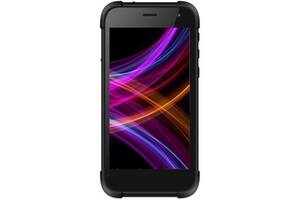 Мобильный телефон Sigma mobile X-treme PQ29 Black