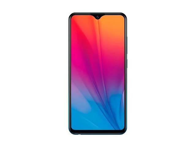 Мобильный телефон vivo Y91C 2/32GB Fusion Black- объявление о продаже  в Харькове