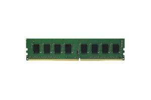 Модуль памяти для компьютера DDR4 16GB 2666 MHz eXceleram (E416269A)