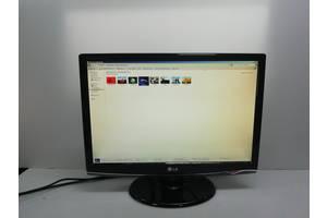 """Монитор 22"""" LG Flatron W2254TQ 1680x1050"""