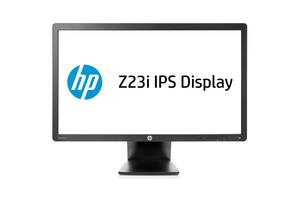 "Монитор 23"" HP EliteDisplay Z23i IPS LED FullHD D7Q13A4 Class A-"