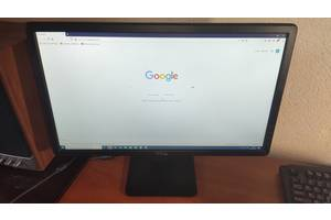 "Монитор DELL 22"" E 2214Hb Full HD TN (VGA/DVI)"