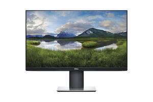 Монитор Dell P2421D (210-AVKX)