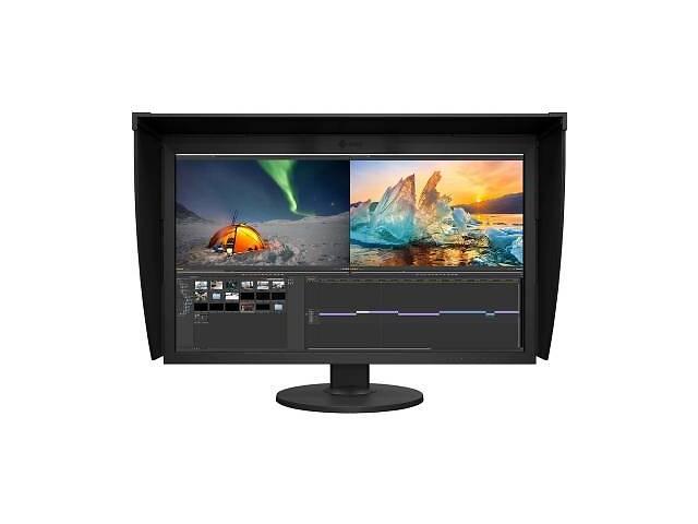 Монитор EIZO CG279X- объявление о продаже  в Харькове