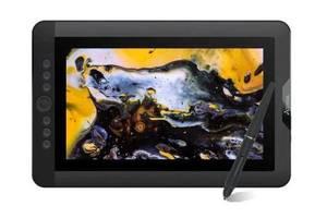 Монитор-планшет графический Artisul D13S рабочая поверхность 294x165мм разрешение 1920x1080 Full HD (acf_00486)