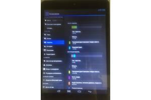 Потужний планшет Impression ImPAD 4313