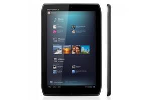 Motorola Xyboard 8,2 MZ609 планшет 3G CDMA