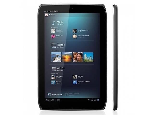 купить бу Motorola Xyboard 8,2 MZ609 планшет 3G CDMA в Києві