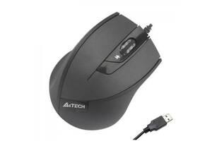 Мышь A4tech N-600X-1