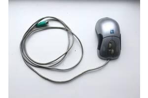 Мышка A4tech Sven WOP-35