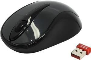 Мышка беспроводная A4Tech, Модель G7-360N.