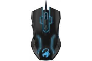 Мышка Genius Scorpion Spear Pro Black USB (Код товара:11559)