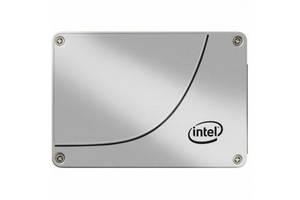 """Накопитель SSD 2.5"""" 480GB INTEL (SSDSC2KB480G801)"""