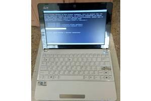 "Нетбук Asus Eee PC 1015PE, 10"", 2х1.6ГГц, 1Гб, 150Гб, Win 7"