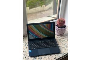 Нетбук ASUS EeeBook X205TA