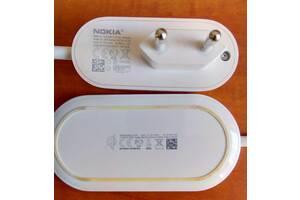 Nokia DT-900 зарядное беспроводное устройство