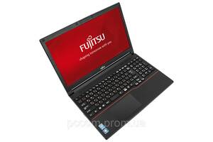 "Ноутбук Fujitsu LifeBook A744 15.6"" Intel® Core™ i5-4300M 8GB RAM 320GB HDD"