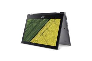 Ноутбук Acer Aspire 1 N4000 4GB 64GB eMMC W10S