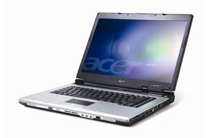Ноутбук Acer Aspire 3630