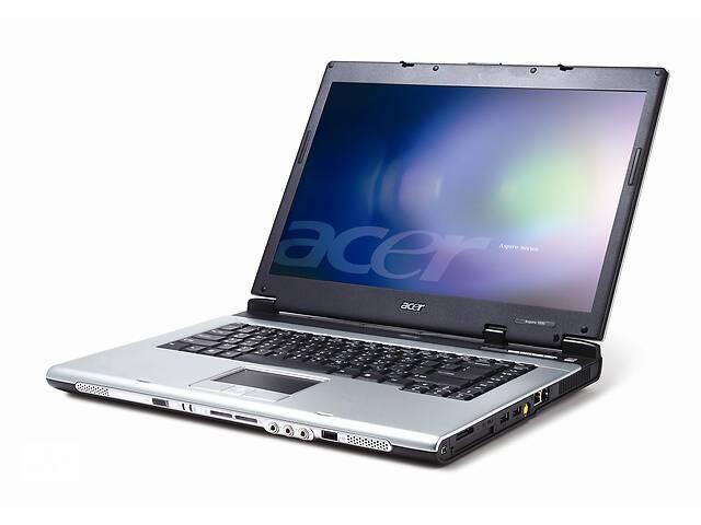 купить бу Ноутбук Acer Aspire 3630 в Виннице