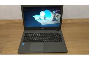Ноутбук Acer Aspire e5-573 i3-5005U/2.0GHz/6Gb RAM/1000Gb HDD