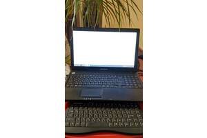 Ноутбук Acer eMachines E732ZG
