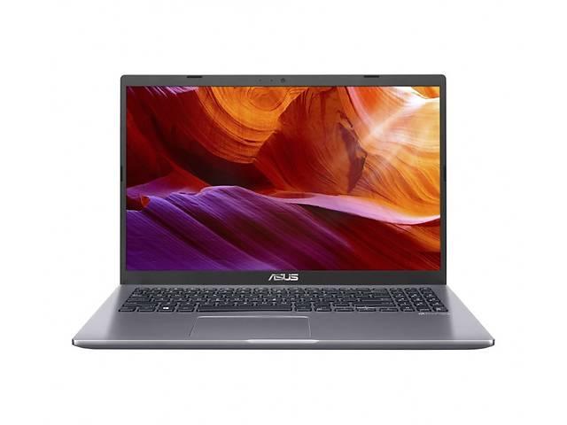 купить бу Ноутбук ASUS X509JB Grey (X509JB-EJ065) в Харькове