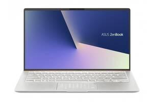 Ноутбук ASUS ZenBook 14 UX433FA (UX433FA-XH54)