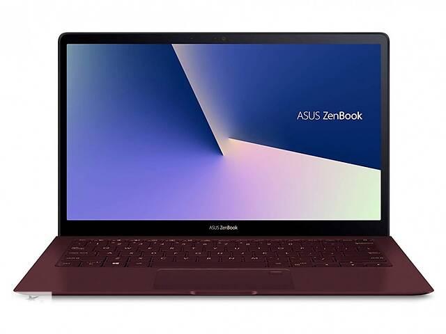 продам Ноутбук Asus ZenBook S UX391UA (UX391UA-XB71-R) (Open Box) бу в Харькове