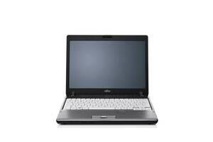 Ноутбук Б/У Fujitsu Lifebook P701/12.1& quot; (1280x800)/Intel& reg; Core& trade; i5-2520M (2 (4) ядра по 2.5 - 3.2GHz)/4GB DDR3/...