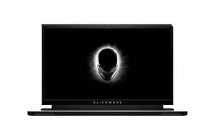 Ноутбук Dell Alienware M17 R2 GAMING (INS0062324)