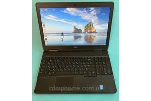 Ноутбук Dell для чёткой работы Core i5 / 8GB / HDD 320GB / Intel HD 4400 - 2GB / АКБ 4 часа/Магазин/ Гарантия