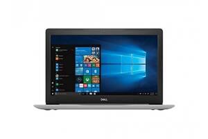 Ноутбук Dell Inspiron 15 5570 (I5570-7361SLV-PUS)