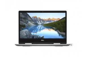 Ноутбук Dell Inspiron 5493 (NN5493DQVTH)