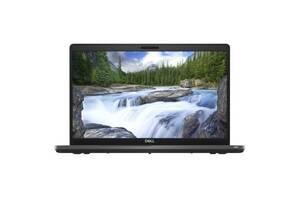 Ноутбук Dell Latitude 5500 (N095L550015ERC_UBU)