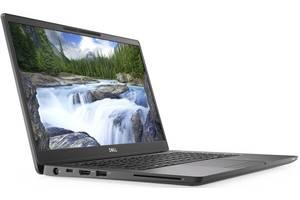 Ноутбук Dell Latitude 7300 (N135L730013ERC_W10)