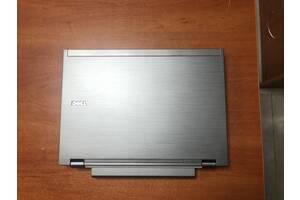 "Ноутбук Dell Latitude E6410 14.1"" Core i5 М560 2.67 GHz,4GB,128GB SSD New з США"