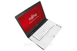 "Ноутбук Fujitsu Celsius H710 15.6"" Intel® Core™ i5-2520M 4GB RAM 320GB HDD Nvidia Quadro 1000M"