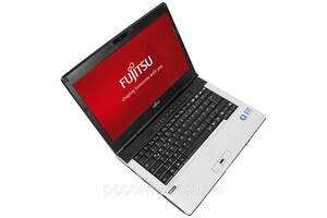 "Ноутбук Fujitsu LifeBook S751 14"" Core i3-2330 4GB RAM 320 GB HDD"