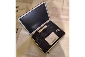 Ноутбук HP Compaq nx9110