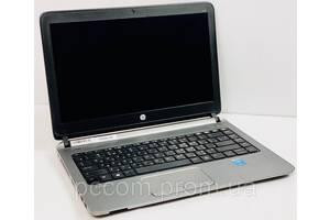 Ноутбук HP ProBook 430 G2 Core I5 U5300 8GB RAM 120GB SSD